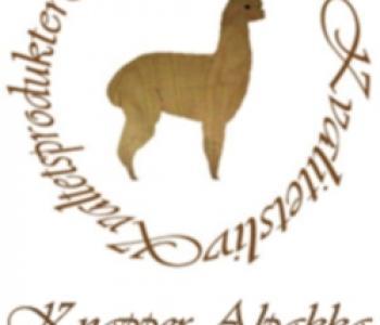 Image Knapper Alpakka